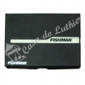 Captador Fishman SBT-E